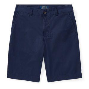 Polo by Ralph Lauren Bottoms - Boys Ralph Lauren shorts